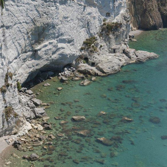 gallery-spiaggia-cosafare7