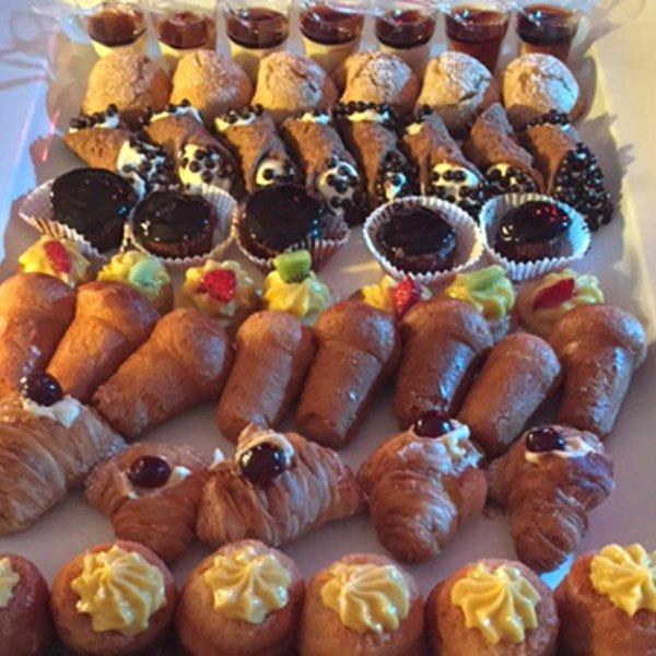 buffet-kibar2