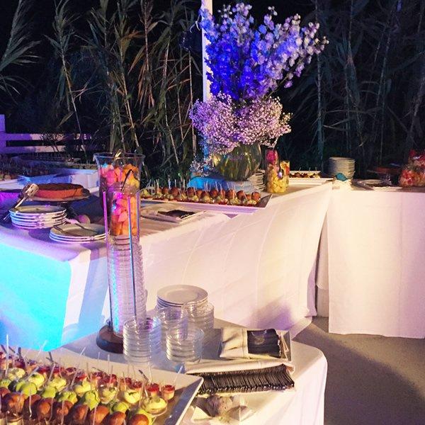 buffet-kibar3
