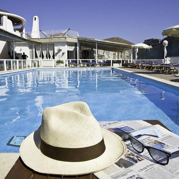 piscina-gallery1