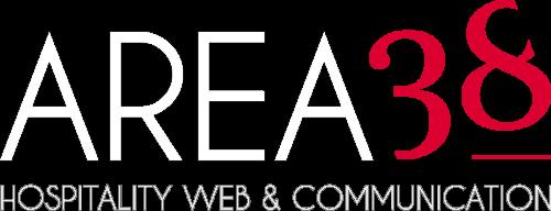 Area 38 - la Webagency che sviluppa attività di comunicazione per Hotel Family e Bike